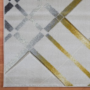 Sungate 782 Gold by Saray Rugs