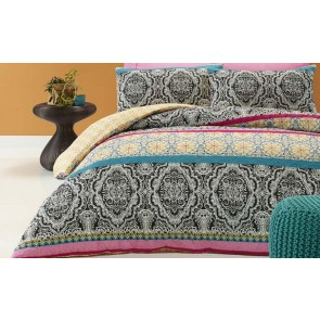Phase 2 Swinton Quilt Cover Set