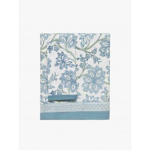 LM Home Arabella Table Cloth