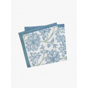 Arabella Napkin Set