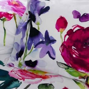 MM Linen Taransay European Pillowcase