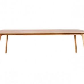 6ixty Convair Table 240cm