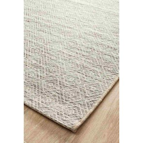 Terrace 5500 Natural by Rug Culture