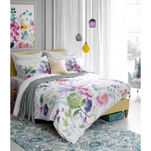 MM Linen Tetbury Quilt Cover Set