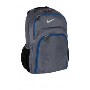 Nike Performance Backpack