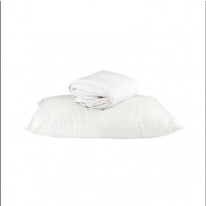 Thermal Balancing Pillow Protector by Bambury