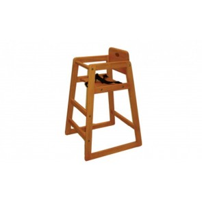 Babyhood Restaurant High Chair