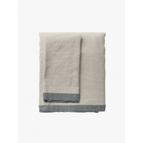 Linen and Moore Montalto Table Cloth