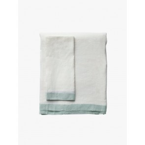 Linen & Moore Montalto Table Cloth