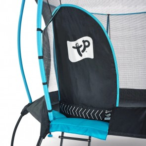 Lifespan Kids TP 10ft Genius Octagonal Trampoline