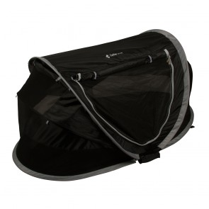 Bebe Care Travel Dome Black