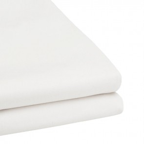 Bambury Tru Fit King Single Fitted Sheets