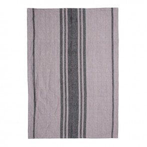 Linen and Moore Cucina Rosa Kitchen Towel