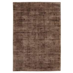 Twilight Brown by Rug Culture
