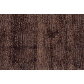 Twilight Brown Rug by Rug Culture