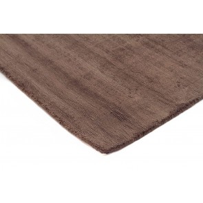 Twilight Choco Rug by Rug Culture