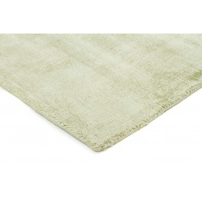Twilight Green Rug by Rug Culture