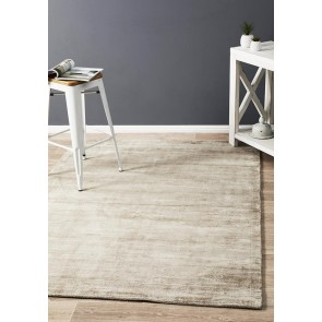 Twilight Latte Rug by Rug Culture