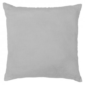 Bambury Una Cushion