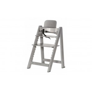 Kidsmill Up! High Chair