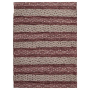 Urban 7501 Rose by Rug Culture
