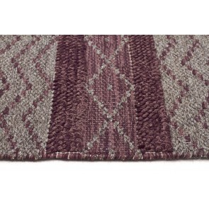 Urban 7501 Rose Rug by Rug Culture