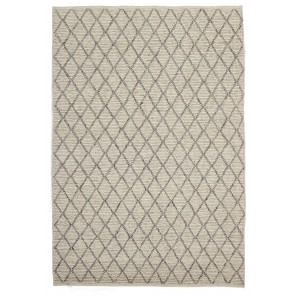 Urban 7502 Ivory by Rug Culture