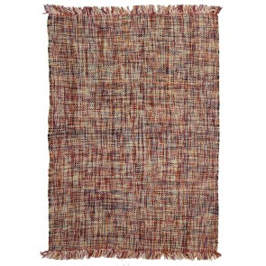 Urban 7503 Multi Rug by Rug Culture