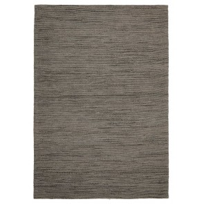 Urban 7504 Grey by Rug Culture