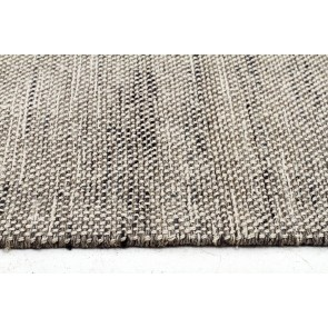 Urban 7504 Natural Rug by Rug Culture