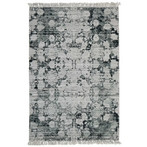Urban 7505 Green by Rug Culture