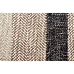 Urban 7506 Charcoal Rug by Rug Culture