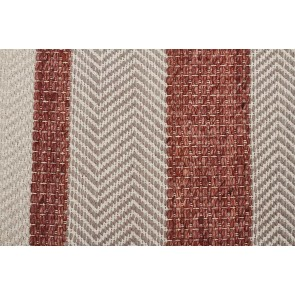 Urban 7506 Copper Rug by Rug Culture
