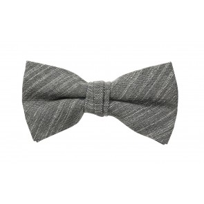 Urban Bowties