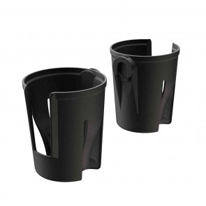 Veer Cup Holders Set of 2