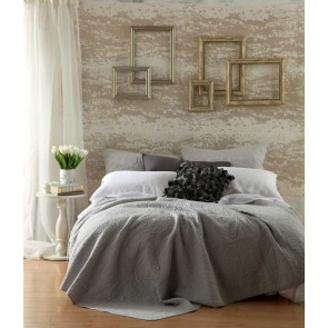 MM Linen Verona King Bedspread Set