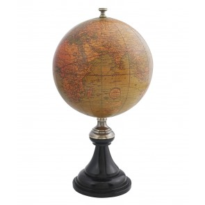 Versailles World Globe by AM Living