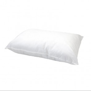 Villa Plus Pillow by Bambury