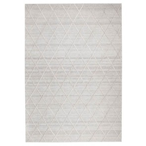 Visions 5051 Silver by Rug Culture