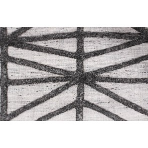 Visions 5053 Pewter Rug by Rug Culture
