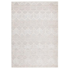 Visions 5055 Grey by Rug Culture