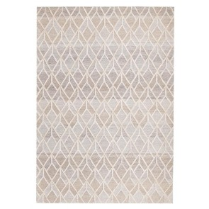 Visions 5058 Sand by Rug Culture
