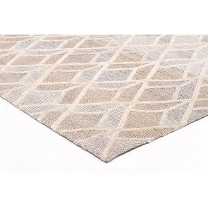 Visions 5058 Sand Rug by Rug Culture