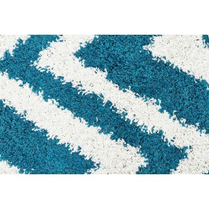 Viva 805 White Rug by Rug Culture