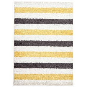 Viva 810 White Rug by Rug Culture