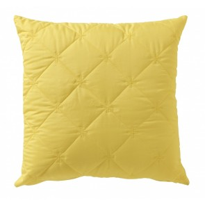 Bianca Dakota Square Cushion