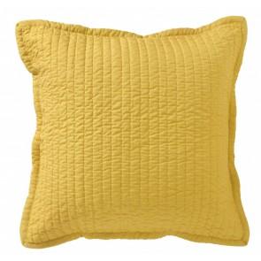 Bianca Flavia Square Cushion