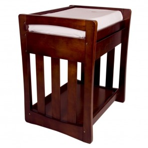 Babyhood Zimbali Change Table With Draw