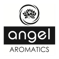 Angel Aromatics