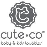 Cute Co